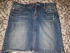 Women's American Eagle Skirt Size 4