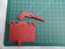 30600162 Trapdoor and lever Rare Lever & Trap Door  4057- Playmobil New Spares