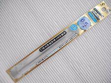 1 X Pilot Hi-Tec-c Coleto 0.5mm pencil refill(Japan)