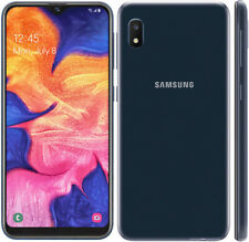 "Original Samsung Galaxy A10e  2019 T-Mobile 32GB 2GB RAM 8MP 5.83"" Smartphone"