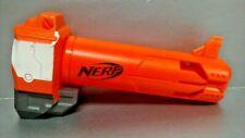 Nerf Modulus Long Range Barrel Extension Upgrade N-Strike Elite Genuine Acessory