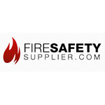 FIRE SAFETY SUPPLIER