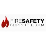FIRE SAFETY SUPPLIER
