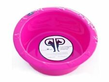 Kuji Sport Utopian Pet Cat Dish Ture 100% Guarantee Pet Supplies Dishes, Feeders & Fountains