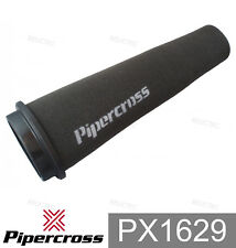 Pipercross Air Filter BMW 3-Series E46 E90 E91 E92 E93 - 330d 325d 330xd 330Cd
