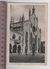 Lombardia - Como Il Duomo - CO 5361