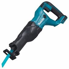 Makita DJR186Z Reciprocating Saw 18 V