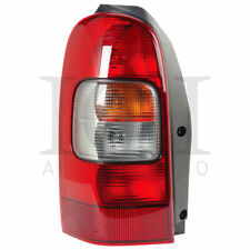 For 1999-2005 Pontiac Montana Left Driver Side Rear Lamp Tail Light