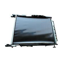 Samsung CLX-6260FW CLX-4195FW CLP-680ND CLP-415NW ProXpress C2620DW Transfer