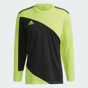 Youth Goalkeeper Jerseys products for sale   eBay