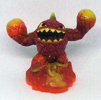 Eruptor LightCore - Giants Skylanders Figure - Buy 3 Get 1 Free!