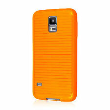 Patterned Mobile Phone Case/Cover for Samsung