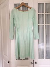 16f9d4faa23 Ladies Vintage 1960s Young Jaeger Dress