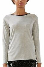 EDC by Esprit Women's T-Shirt Size L BNWT