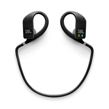 JBL Endurance Dive Black Wireless in-Ear Sport Headphones with MP3 Player