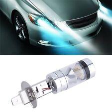 H1 20 SMD 100 W Super Bright White XBD LED DRL Fog/Driving DRL Light Bulb LU