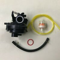 799584 Carburetor Carb For Briggs & Stratton 550EX 725EXI 625EX 675EX 140cc