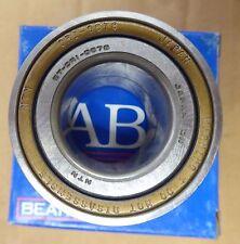 BRAND NEW ABI REAR WHEEL BEARING 513055 FITS VARIOUS FORD MAZDA VEHICLES