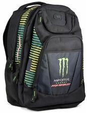 Pro Circuit Kawasaki Monster Energy Supercross Ogio Tribute Backpack 55154