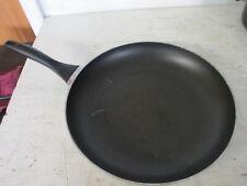 New listing Farberware 12 inch diameter Nonstick Frying Pan