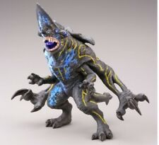 E6 Pacific Rim Jaeger Robot Kaiju Figure Collection vol.2 Kaiyodo Knifehead
