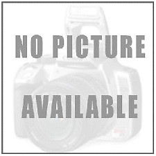 MARRINER/MEYER/RATTLE/KARAJAN - PASTORALE: ROMANTIC CLASSICS  CD NEU BEETHOVEN