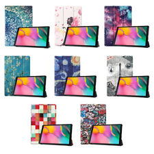 "Funda Smart Cover tablet para Samsung Galaxy Tab A (2019) 10.1"" SM-T510 T515 (E)"