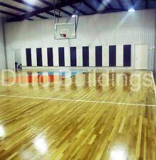 DuroBEAM Steel 80x180x18 Metal Building Kit Gymnasium Sport Rec Structure DiRECT