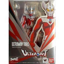 Bandai Ultra Act Action Figure Series - Ultraman Taro - Free Shipping