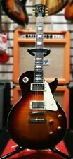 TOKAI UALS136F DCB - HERITAGE DARK CHERRY BURST, MADE IN JAPAN, NEW
