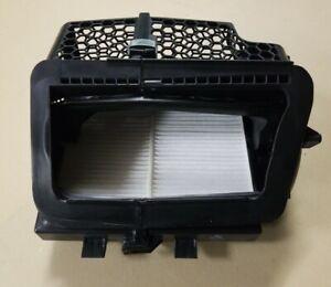 2006-2012 Dodge Nitro Evaporator Heater Air Inlet Cover New OEM 68033192AA