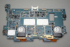 OEM MICROSOFT SURFACE PRO 2 1601 BOARD X877434-002 MOTHERBOARD i5-4200 8GB RAM