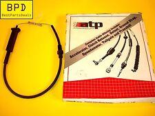Clutch Cable ATP Y-136