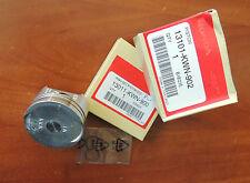 HONDA PCX125 Piston kit new 13101-KWN-902 Kolben Set with Rings 13011-KWN-900