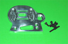 Support Conversion Brushless Motor For FG Evo Sportline 4WD 4x4 Stadium Castle !
