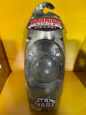 Star Wars - Titanium Series Die-Cast - Death Star