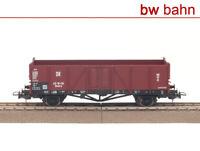 Liliput  H0 L221702 Offener Güterwagen Ommru Villach DR, Hochbordwagen, Ep IV