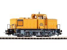 PIKO 59228 Diesellok 106.0-1 der DR, AC-Version, Epoche IV, Spur H0