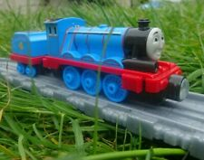 Thomas & Friends Take 'n' play Engine Talking Gordon and tender
