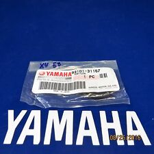 OIL SEAL YAMAHA GRIZZLY KODIAK WOLVERINE BRUIN 350 400 450 93101-31167-00