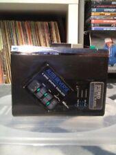 Walkman Aiwa HS-G35MK3 Stereo Cassette Auto Reverse 3 Bande Graphic Equalizer