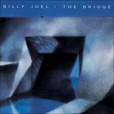 BILLY JOEL : THE BRIDGE (CD) sealed