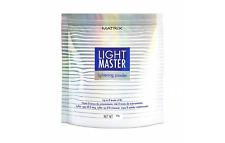 Matrix Light Master Lightening Powder 30g Sachet