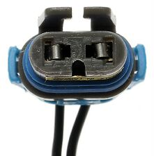 ACDelco LS254 Headlamp Connector