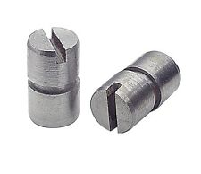 Lakewood 15960 Bellhousing Offset Dowel Pin