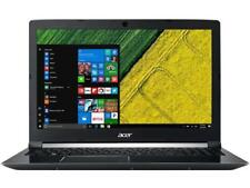 "Acer Aspire 7 A717-72G-559X 17.3"" FHD, Intel Core i5 8300H (2.30 GHz), NVIDIA Ge"