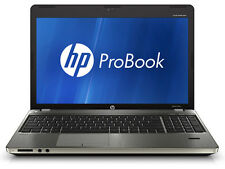 Hp ProBook 4540s Intel Core i5 3rd Gen 8 GB Ram 320 GB HDD Win 10 Webcam HDMI