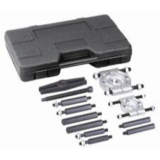 OTC TOOLS & EQUIPMENT 4518 - Stinger Bar Puller/Bearing Separator