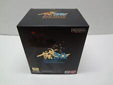 Pisces Aphrodite OCE 30th Anniversary Ex Bandai Saint Seiya Cloth Myth Japan NEW