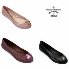ladies designer shoes   eBay
